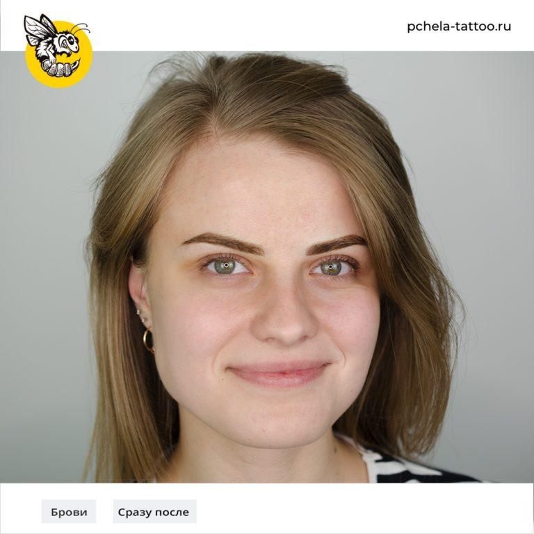 fOOKVktOPSc