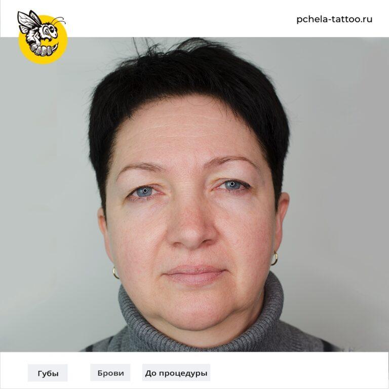 yulia-zajivshie (111)